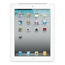 Apple iPad 2 | MegaDuel