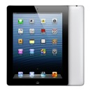 Apple iPad 4 | MegaDuel