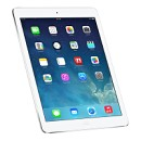 Apple iPad Air | MegaDuel