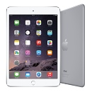Apple iPad Mini 3 Retina | MegaDuel