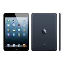Apple iPad Mini | MegaDuel