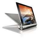 Lenovo IdeaTab Yoga Tablet 10 | MegaDuel