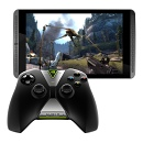 nVidia Shield Tablet | MegaDuel
