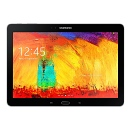 Samsung Galaxy Note 10.1 Edition 2014 | MegaDuel